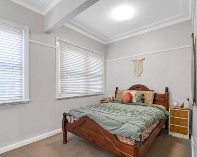 152 North Street, Tamworth 2340, NSW House Photo
