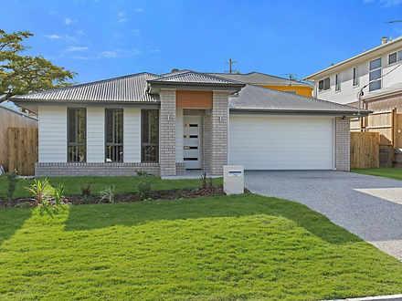 79 Ryder Street, Wynnum 4178, QLD House Photo