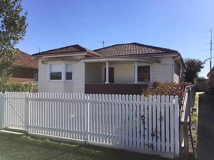 54 Balgownie Road, Fairy Meadow 2519, NSW House Photo