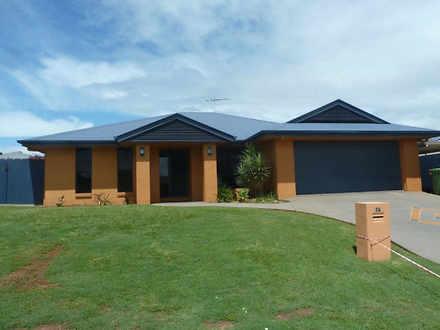 14 Foote Street, Redland Bay 4165, QLD House Photo