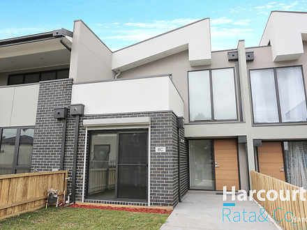 8C Hensley Road, Lalor 3075, VIC Townhouse Photo