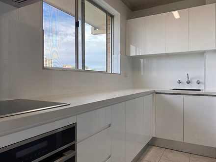 12/19-21 Apsley Street, Penshurst 2222, NSW Apartment Photo