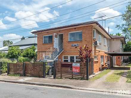 7/3 Grattan Street, Woolloongabba 4102, QLD Unit Photo