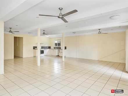 23A Maranoa Street, Parramatta Park 4870, QLD House Photo