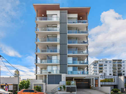 105/17-19 Kurilpa Street, West End 4101, QLD Apartment Photo