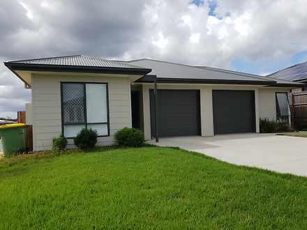 1/2 Rosella Way, Deebing Heights 4306, QLD House Photo