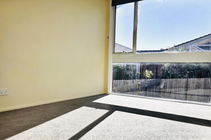 7 Hughes Avenue, Maroubra 2035, NSW House Photo