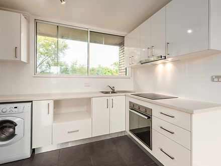 20/36 Perry Street, Marrickville 2204, NSW Unit Photo