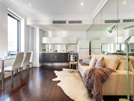706/9-15 Bayswater Road, Potts Point 2011, NSW Apartment Photo