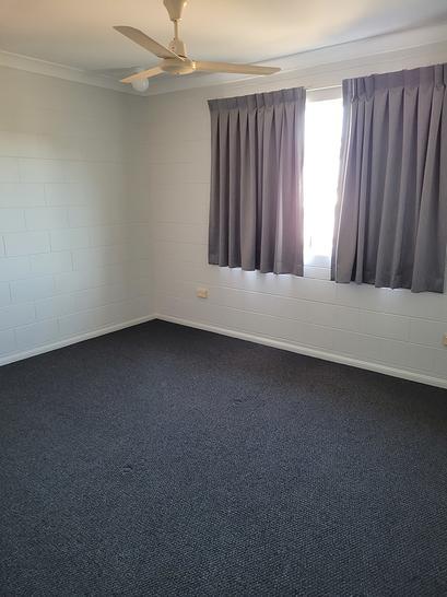 1/20 Carr Street, Hermit Park 4812, QLD Unit Photo