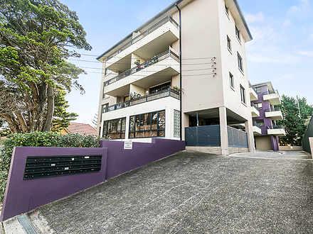 20/65 Carlisle Street, Leichhardt 2040, NSW Unit Photo