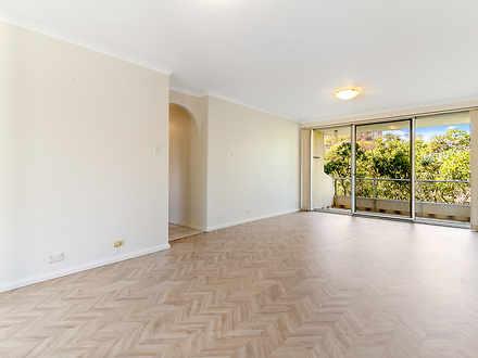 29/40 Penkivil Street, Bondi 2026, NSW Apartment Photo