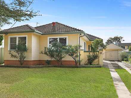 35 Nowack Avenue, Umina Beach 2257, NSW House Photo