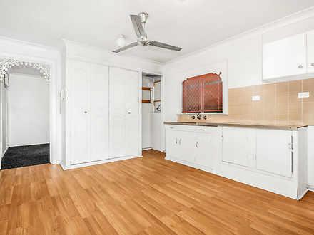 3A ILLOURA Place, Doonside 2767, NSW Flat Photo
