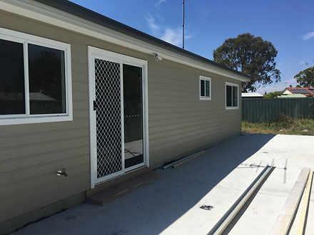 16A Doonside Crescent, Doonside 2767, NSW House Photo