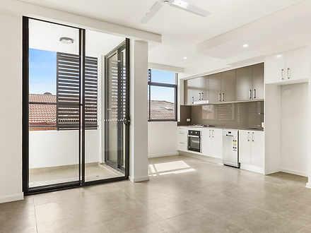 13/59 Chester Avenue, Maroubra 2035, NSW Apartment Photo