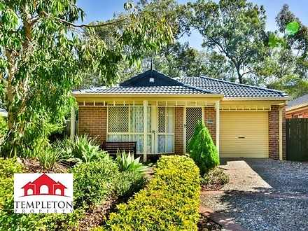 38 Solander Circuit, Forest Lake 4078, QLD House Photo