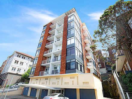 23/22 Waruda Street, Kirribilli 2061, NSW Unit Photo