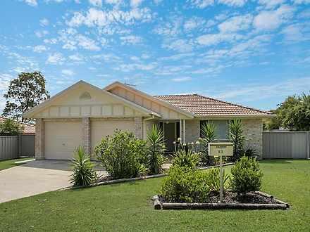 23 Monaghan Circuit, Ashtonfield 2323, NSW House Photo