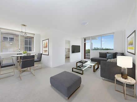 1/205 Birrell Street, Waverley 2024, NSW Apartment Photo