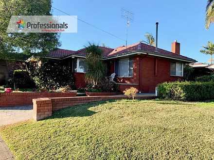 110 Stafford Street, Penrith 2750, NSW House Photo
