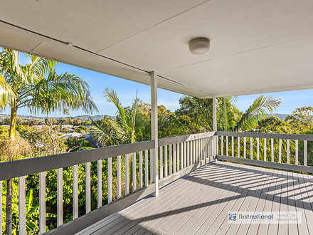 10 The Hermitage, Tweed Heads South 2486, NSW House Photo