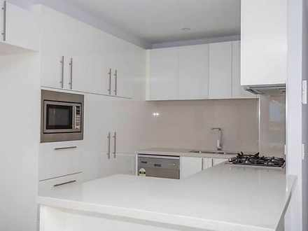 45/42 Sanders Street, Upper Mount Gravatt 4122, QLD Apartment Photo