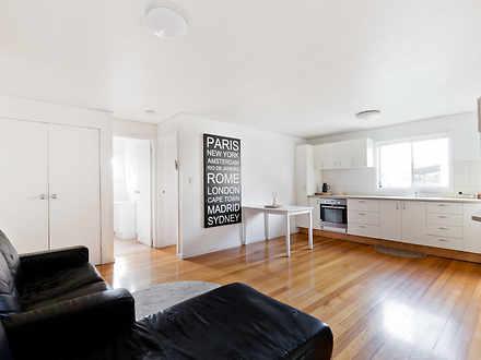 26 Oak Street, North Narrabeen 2101, NSW Apartment Photo