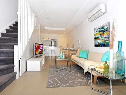 602/19 Goold Street, Chippendale 2008, NSW Apartment Photo