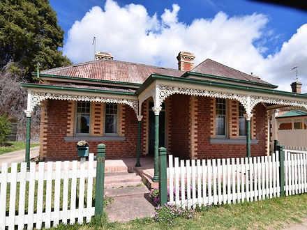 178 Russell Street, Bathurst 2795, NSW House Photo