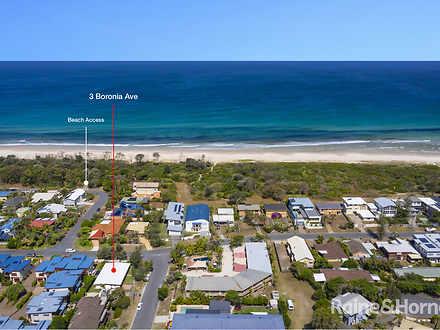 3 Boronia Avenue, Pottsville 2489, NSW House Photo