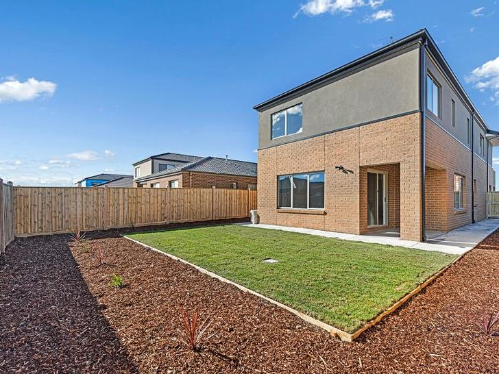 5 Dodson Drive, Point Cook 3030, VIC House Photo