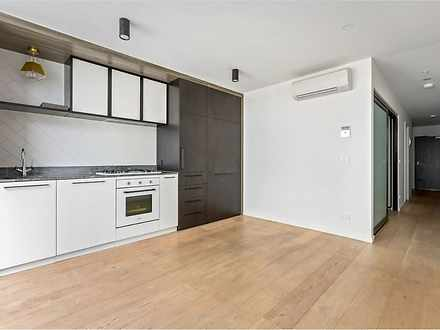 207/20 Shamrock Street, Abbotsford 3067, VIC Apartment Photo