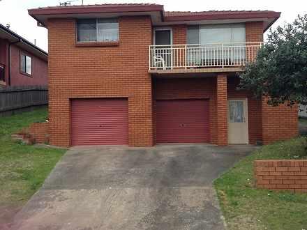 1/80 Barina Avenue, Lake Heights 2502, NSW Duplex_semi Photo