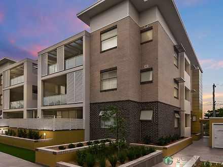 204/35-39 Waldron Road, Sefton 2162, NSW Apartment Photo