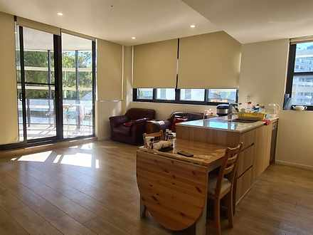 Bankstown 2200, NSW Unit Photo