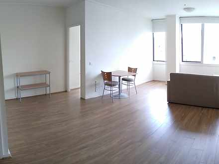1801/570 Lygon  Street, Carlton 3053, VIC Apartment Photo