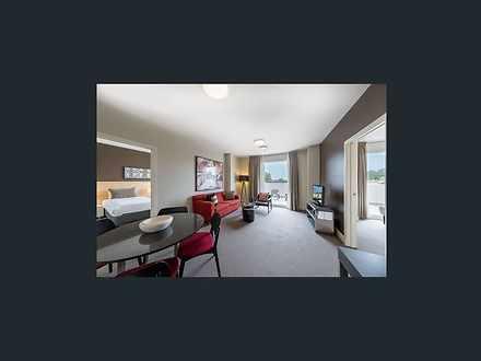 404/52 Darling Street, South Yarra 3141, VIC Apartment Photo