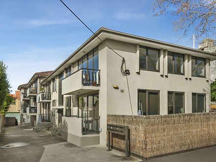 2/11 Beach Avenue, Elwood 3184, VIC Apartment Photo