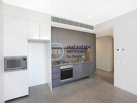306/18 Ebsworth Street, Zetland 2017, NSW Apartment Photo