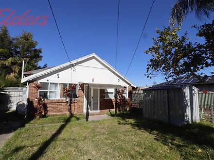 1/16 Larra Street, Yennora 2161, NSW House Photo