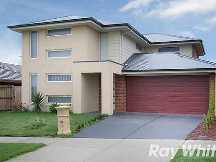 92 Majestic Drive, Officer 3809, VIC House Photo