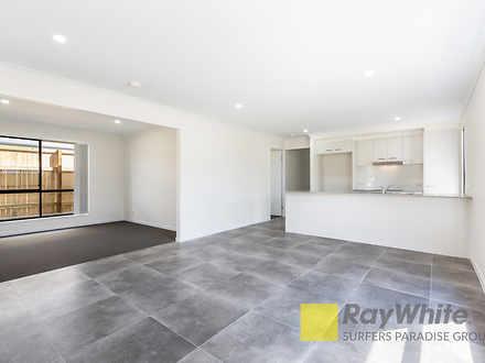 62 Locke Crescent, Redbank Plains 4301, QLD House Photo
