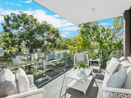 101/18 Eden Street, North Sydney 2060, NSW Apartment Photo