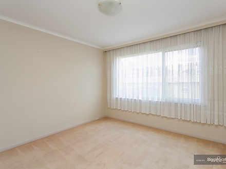 10/43 Milton Street, Elwood 3184, VIC Apartment Photo