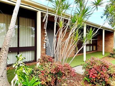 18/56 Woodhouse Drive, Ambarvale 2560, NSW House Photo