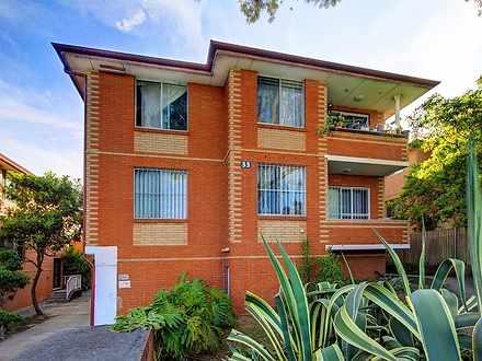 2/33 Bexley Road, Campsie 2194, NSW Unit Photo