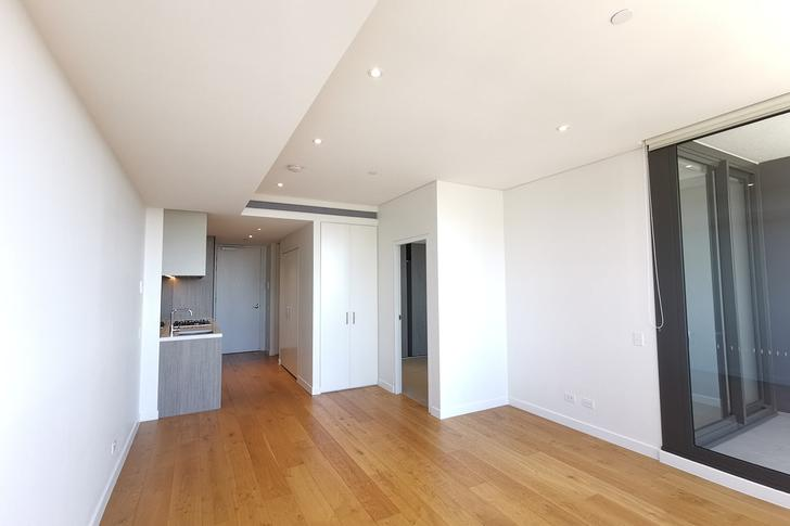 1312/225 Pacific Highway, North Sydney 2060, NSW Apartment Photo