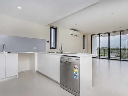 28/206-212 Great Western Highway, Kingswood 2747, NSW Apartment Photo