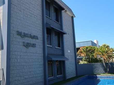 27/324 Sheridan Street, Cairns North 4870, QLD Unit Photo